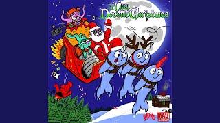 Bird Machine (Jingle Bells Version)