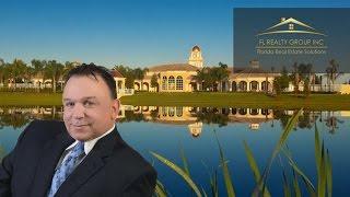 Homes For Sale Lake Nona Orlando FL - Call (407) 344-8888 - Lake Nona Florida Video