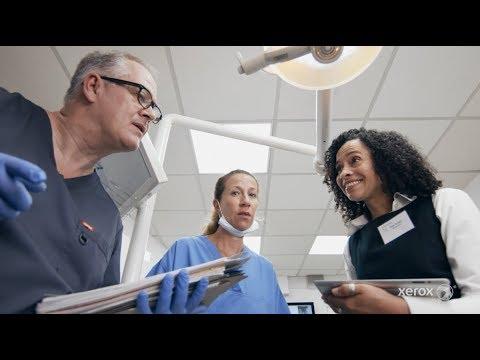 Chirurgia vascolare nel centro di un almazov