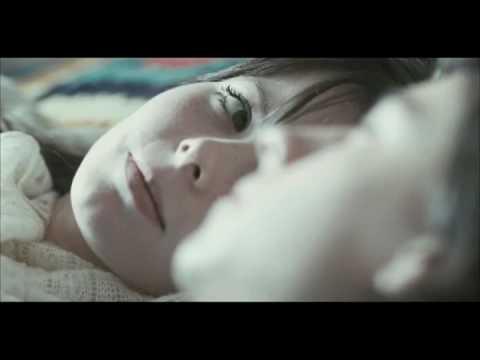 Os Famosos e os Duendes da Morte - Trailer