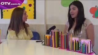 Armenian News Monday, August 14, 2017