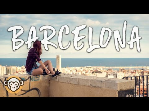10 AWESOME Things to Do in BARCELONA, Spain – Go Local (2018)