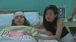 Destined To Be Yours: Full Episode 61 (with English subtitles)