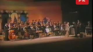 اغاني حصرية سمره يا سمره بروحي نفديك ..الهادي الجويني تحميل MP3
