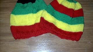 Dee's knitting creations 2005 2013+++