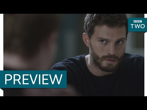 The Fall S3E5 review: Paul Peter Spector is in trouble but Stella