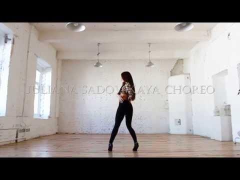 Maqspaine's Video 142333362084 4fFeP22vWTE