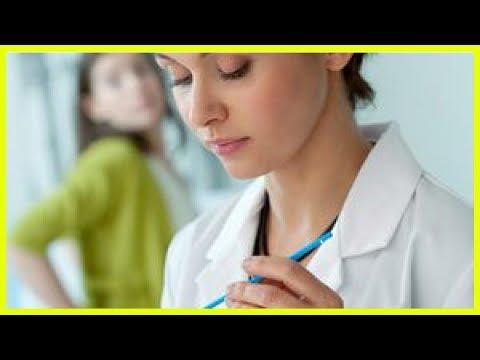 Самые эффективные средства от молочницы у женщины: ...