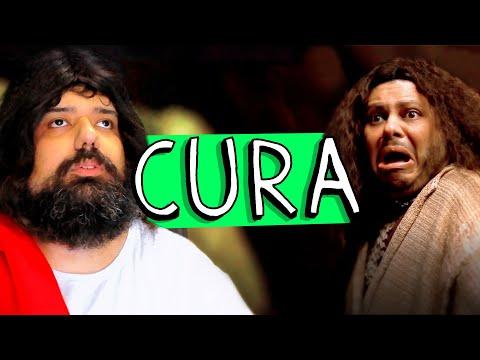 #TBTOTORO - CURA