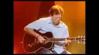 Eric Clapton With Roger Waters Wish You Were Here Live In 2004