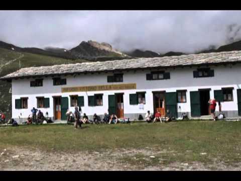 immagine di anteprima del video: 60° fondazione - quarta parte
