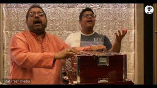 Mitwa live Song by Shankar Mahadevan with Shivam Mahadevan    Mitwa Song    Shankar Mahadevan
