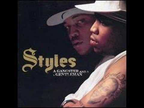 Styles p good times i get high download.