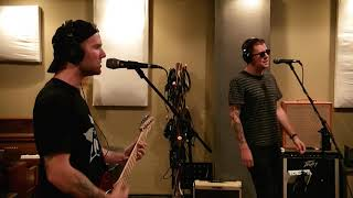 Seaway - Apartment - Daytrotter Session - 9/18/2017