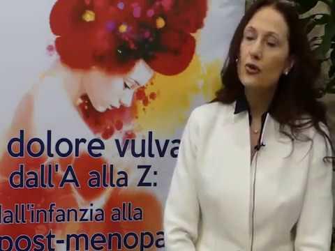 Dolore nella colonna vertebrale toracica nelle donne