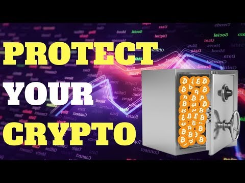 Vožtuvo bitcoin