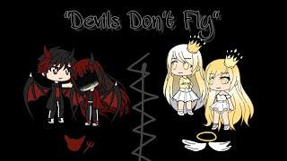 Devils Don