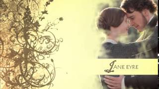 "Dario Marianelli - Awaken ( ""Jane Eyre"" OST )"