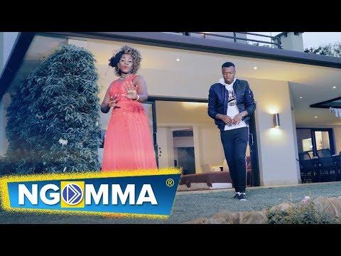 Ringtone features Gloria Muliro in new hit 'Wacha Iwe'