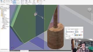 PLTW IED Automata Simulation Tutorial
