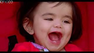 فيلم Heyy Babyy Meri Duniya Tu Hi Re HD - YouTube