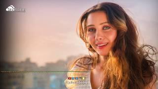 اغاني حصرية Maisoun Sedky -Hob Anany ميسون صدقي - حب أناني تحميل MP3