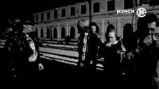 NENSI - Приколись - Улыбнись (AVI menthol ★ style music)