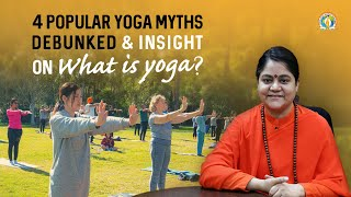 IDY2021 | Spl. Event AUSTRALIA | By DJJS, High Commission of India, Canberra & Brisbane City Council