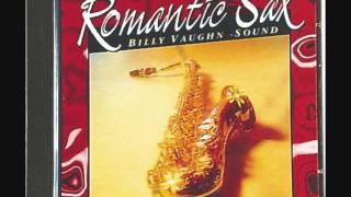 Romantický saxofon - AMBROS SEELOS (CD)