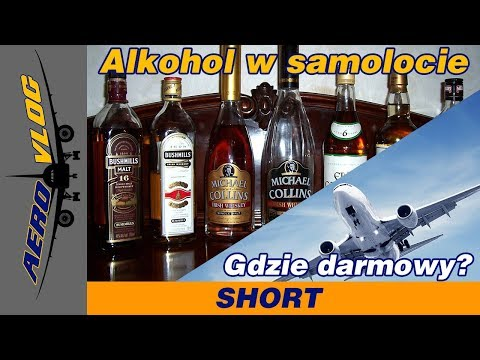 Leczenie alkoholizmu ziół
