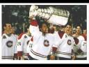 Les Canadiens de Montréal 2OO8-2OO9