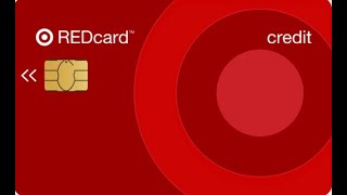 Target Red Card (TD Bank) Review