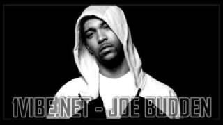 Joe Budden - Stuntin