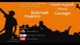 Mahsoud   Rafinah Mabôto official audio