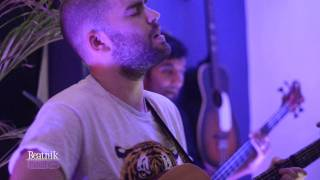 Purple Rooms - Josh Record