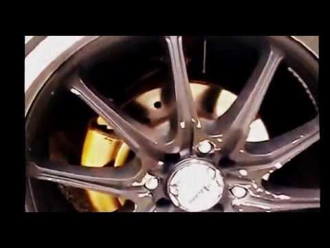 Download Proton Waja Twin Turbo Video 3GP Mp4 FLV HD Mp3 Download