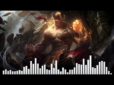 Best Songs for Playing LOL #27 | 1H Gaming Music Mix | EDM, Trap & Bass ♫
