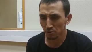 ЯНДЕКС ТАКСИСТ который СБИЛ людей в центре МОСКВЫ работал по 20 часов