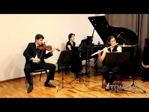 Thousand Years | Músicas para Casamento BH