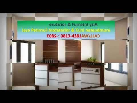 mp4 Frontline Interior Design Surabaya, download Frontline Interior Design Surabaya video klip Frontline Interior Design Surabaya