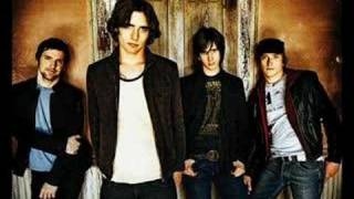 The All American Rejects - Stab My Back- + lyrics
