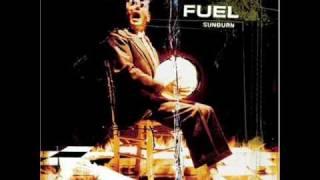 Fuel - Jesus Or A Gun