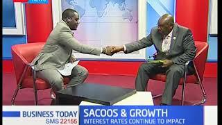 Kenya's ICT landscape tilts towards outside world | Business Today Discussion