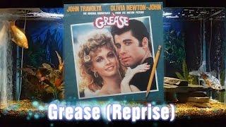 Grease (Reprise) - Frankie Valli