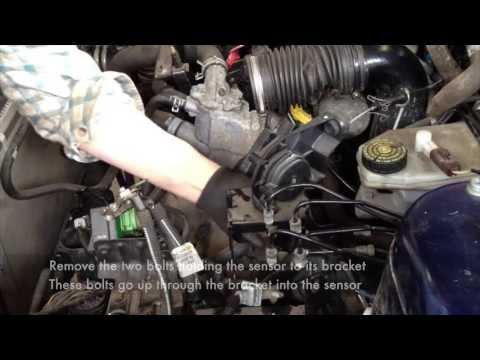 Wie die Marke des Benzins in den häuslichen Bedingungen zu prüfen