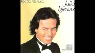 To All the Girls I've Loved Before - Julio Iglesias & Willie Nelson