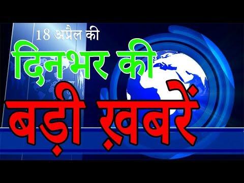 दिनभर की सबसे बड़ी ख़बरें | Today top 20 news | Today news headlines | aaj ki badi khabren | News.