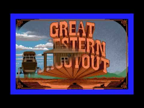20 Games That Defined the Apple IIGS