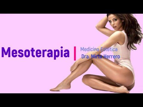 La biopelícula del intestino para el adelgazamiento