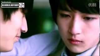 [Vietsub - Gshort film] Jealousy between lovers - 情人间的嫉妒